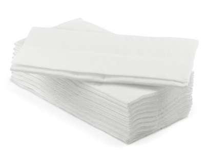 asciugamani carta tissue converting omet