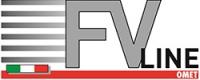 FV Line