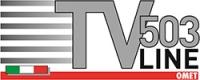 TV 503 Line