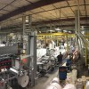 Usa, fifth OMET press in 3 years for Phenix Label