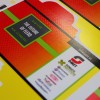 Industry gains new tech insight at Future of Flexo event