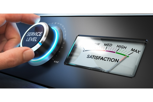 Customer service 4.0: reliability and value for the customer