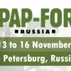 PAP FOR RUSSIA 2018