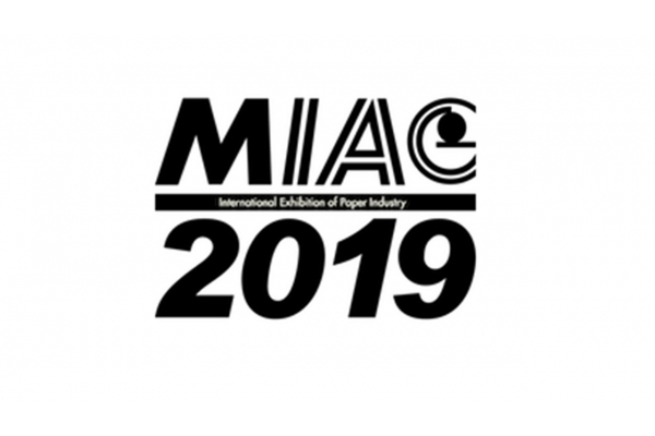 MIAC 2019