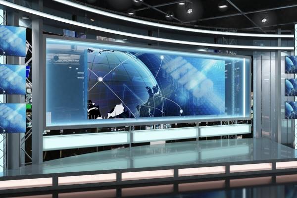 OMET at Virtual Drupa 2021